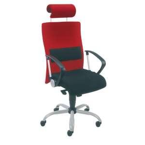 Krzesło obrotowe Neo HRUA z...