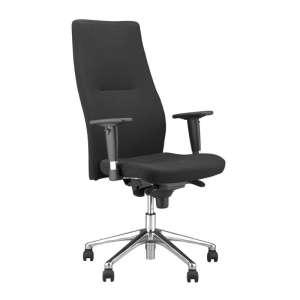 Krzesło obrotowe Orlando HB