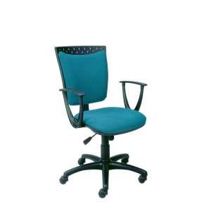 Krzesło obrotowe Stillo 09