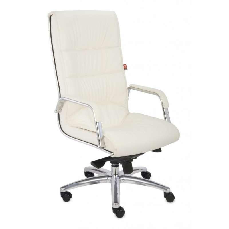 Fotel biurowy Nexus