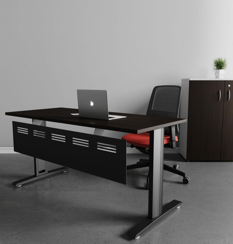 Biurko dla managera Idea